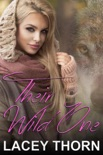 Their Wild One book summary, reviews and downlod