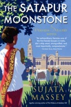 The Satapur Moonstone book summary, reviews and download