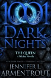 The Queen: A Wicked Novella book summary, reviews and downlod