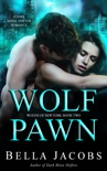 Wolf Pawn book summary, reviews and download