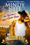 The Rancher's Mail Order Bride e-book