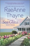 The Sea Glass Cottage book summary, reviews and downlod