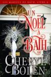 Un Noël à Bath book summary, reviews and downlod