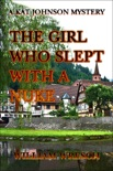 The Girl Who Slept with a Nuke book summary, reviews and download