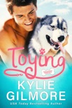 Toying: An Ugly Duckling Instalove Romantic Comedy book summary, reviews and downlod