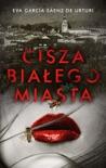 Cisza białego miasta resumen del libro