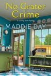 No Grater Crime book summary, reviews and download