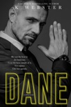 Dane book summary, reviews and downlod