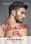 PS Nienawidzę cię. Postscriptum #1 book summary, reviews and downlod