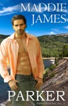 Parker: Rock Creek Ranch book summary, reviews and downlod