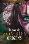 Jogos de Zombies book summary, reviews and downlod