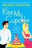 Kiss My Cupcake book image