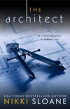 The Architect book summary, reviews and download