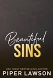 Beautiful Sins book summary, reviews and downlod
