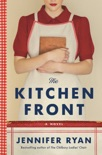 The Kitchen Front book summary, reviews and download