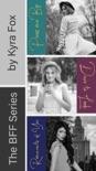 BFF Series Boxset