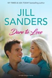 Dare to Love book summary, reviews and downlod
