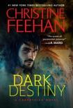 Dark Destiny book summary, reviews and download