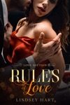 Love Auction - Book Two