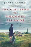 The Girl from the Channel Islands book summary, reviews and download