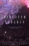 Nineteen Seventy