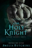 Oh, Holy Knight book summary, reviews and downlod