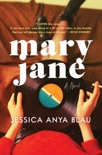 Mary Jane book summary, reviews and download