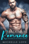 Billionaire Romance: The Sons of Sin Short Stories book summary, reviews and downlod