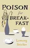 Poison for Breakfast book summary, reviews and downlod