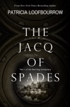 The Jacq of Spades: A Future Noir Novel book summary, reviews and download