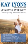 Stone River Anthology book summary, reviews and downlod