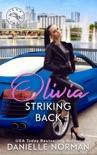 Olivia, Striking Back book summary, reviews and downlod