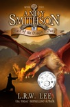 Blast of the Dragons Fury (Andy Smithson Book One) book summary, reviews and download