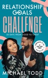 Relationship Goals Challenge e-book