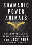 Shamanic Power Animals book summary, reviews and downlod
