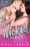 The Wicked Series: Books 1-2 book summary, reviews and downlod