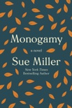 Monogamy book summary, reviews and download