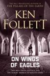 On Wings of Eagles resumen del libro