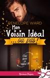 Mon voisin idéal… ou pas ! book summary, reviews and downlod