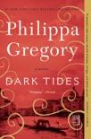 Dark Tides book summary, reviews and downlod