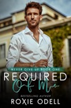 Required of Me book summary, reviews and download