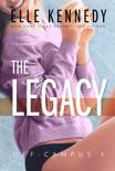 The Legacy e-book