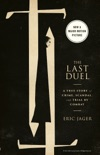 The Last Duel book summary, reviews and download