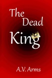 The Dead King book summary, reviews and download