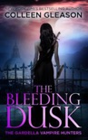 The Bleeding Dusk book summary, reviews and downlod