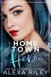 Hometown Hero book summary, reviews and downlod