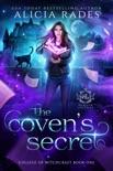 The Coven's Secret e-book