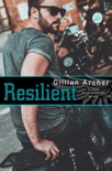 Resilient book summary, reviews and downlod