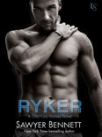 Ryker book summary, reviews and downlod