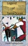 Legend of Terra Ocean VOL 08 Comic book summary, reviews and downlod